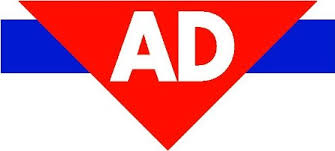 ad images